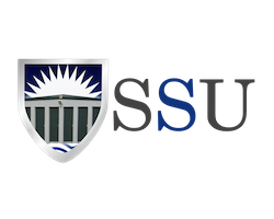 Self Storage University Logo